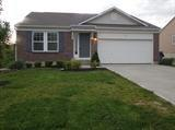 Photo 1 for 1240 Summerlake Dr Alexandria, KY 41001