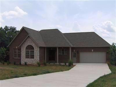 Photo 1 for 116 Wood Gate Dry Ridge, KY 41035