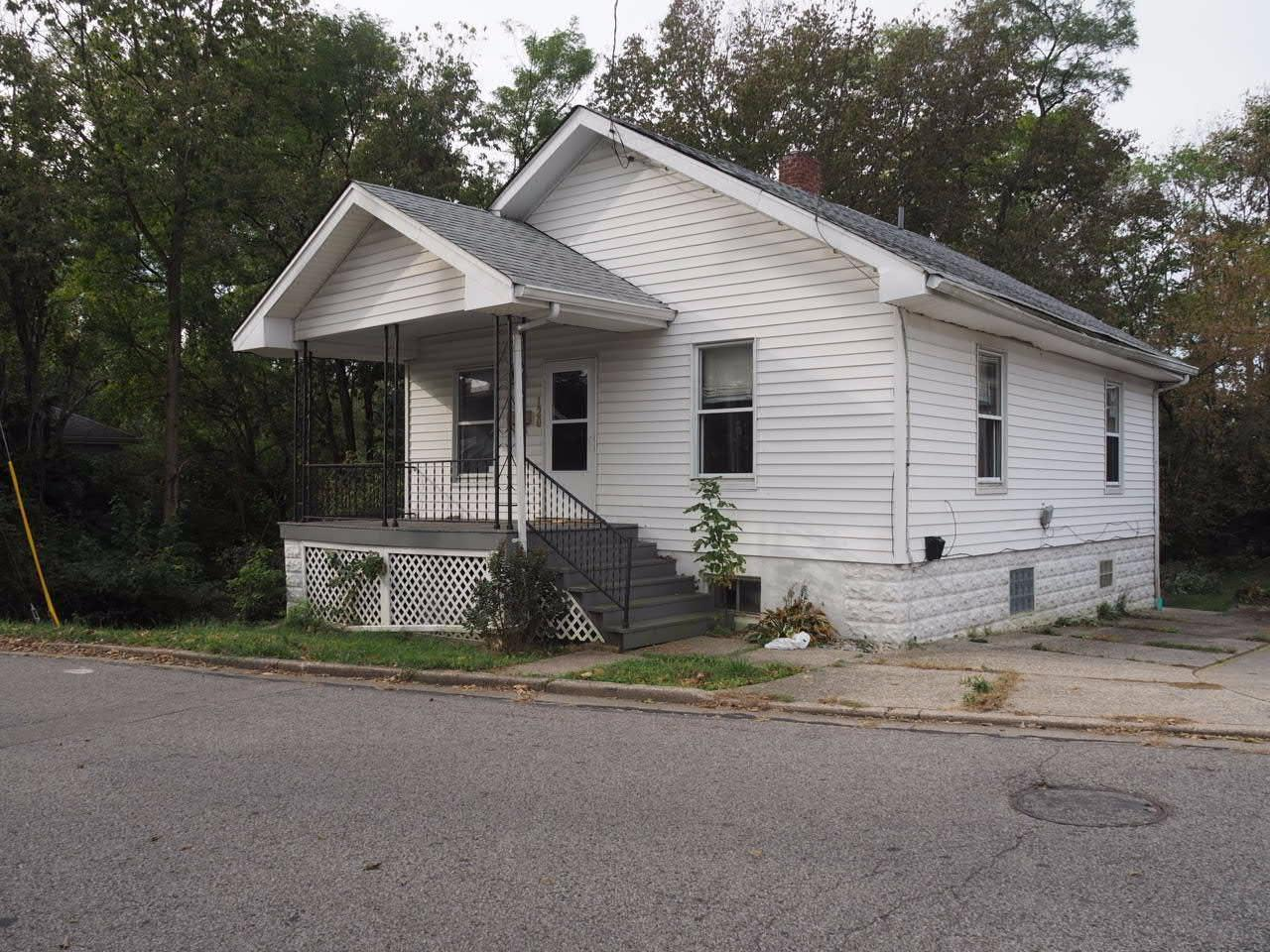 real estate photo 1 for 120 Sergeant Ave Fort Thomas, KY 41075