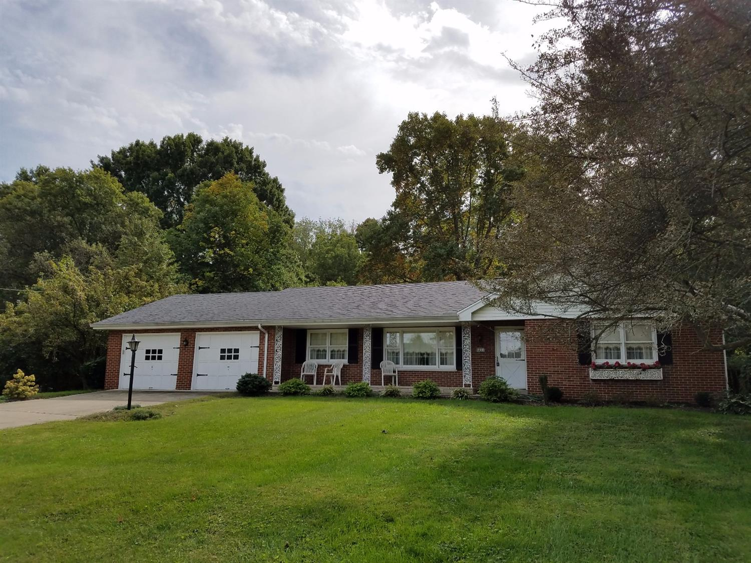 real estate photo 1 for 5651 River Rd Hebron, KY 41048