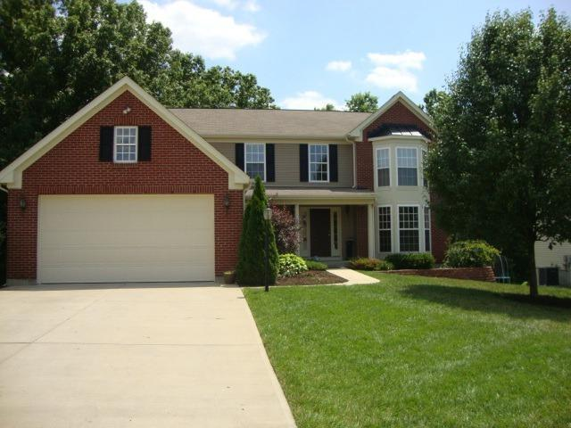 real estate photo 1 for 545 Panzeretta Dr Walton, KY 41094