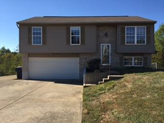 Photo 1 for 555 Spillman Dr Dry Ridge, KY 41035