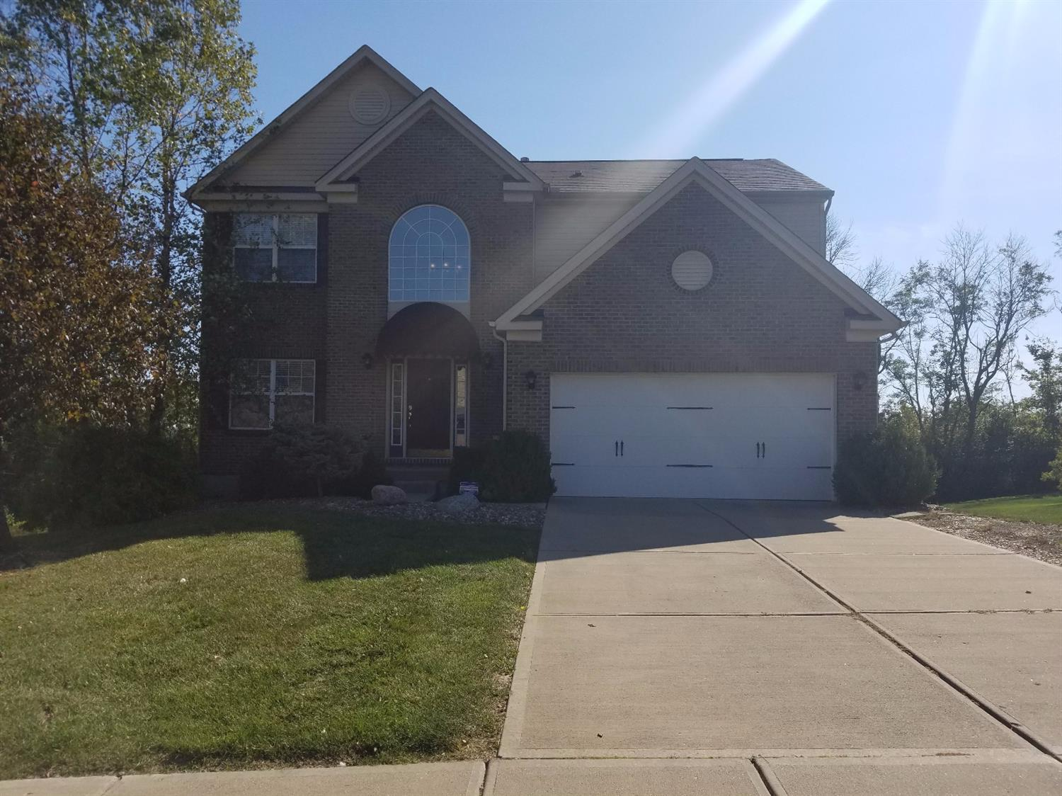 Photo 1 for 9855 Codyview Dr Independence, KY 41051