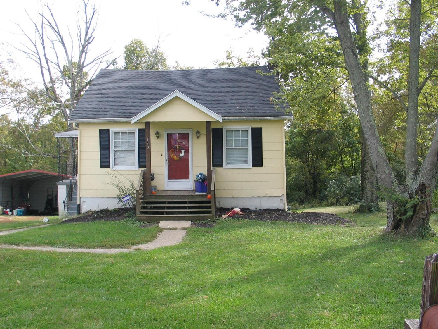 real estate photo 1 for 130 Deitrich Rd Highland Heights, KY 41076
