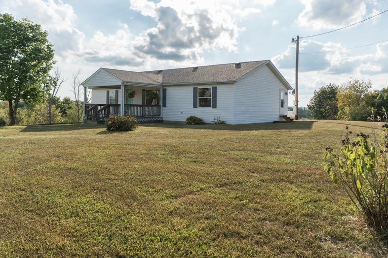 Photo 1 for 2790 Stringtown Rd Corinth, KY 41010