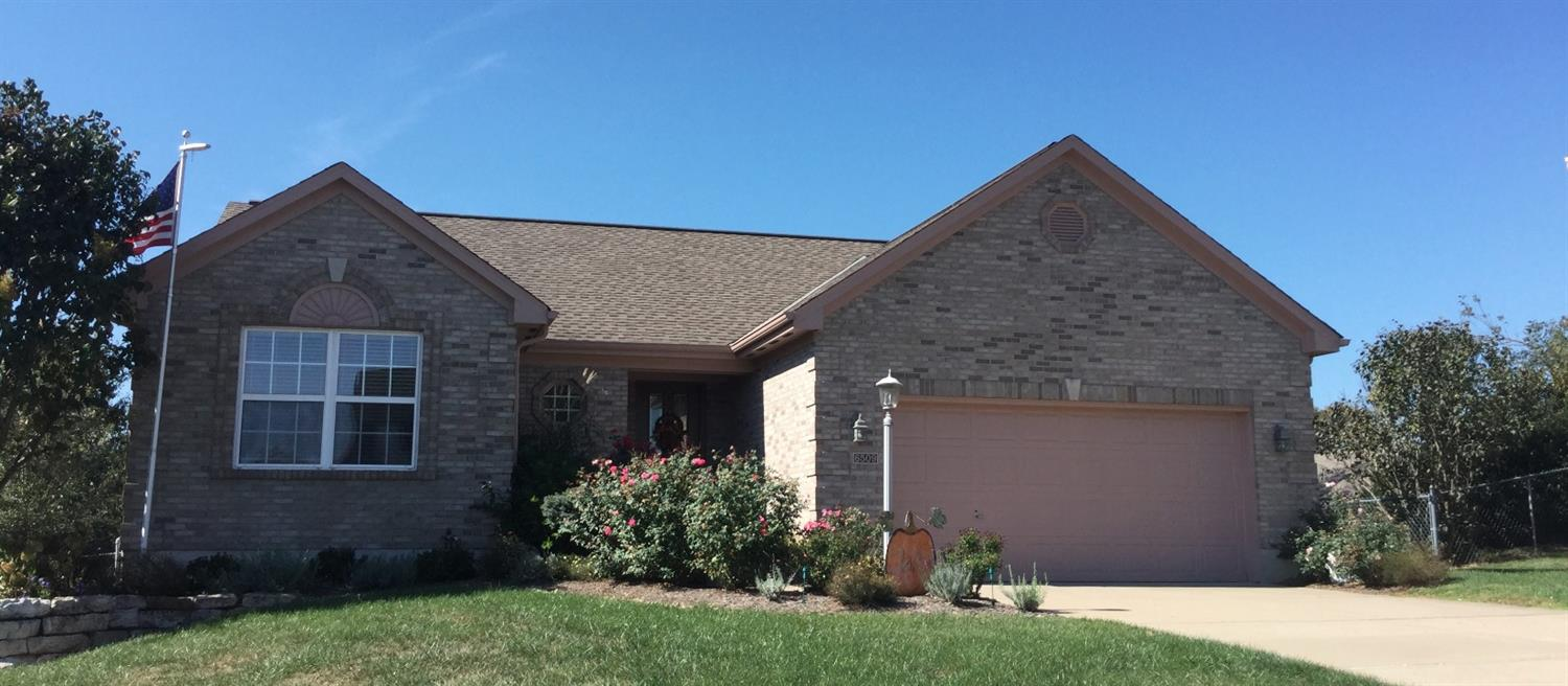 Photo 1 for 6509 Annhurst Ct Florence, KY 41042