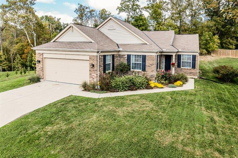 real estate photo 1 for 7080 Running Fox Ct Florence, KY 41042