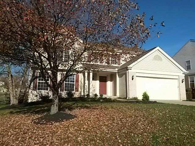 Photo 1 for 1851 Mountainview Ct Florence, KY 41042