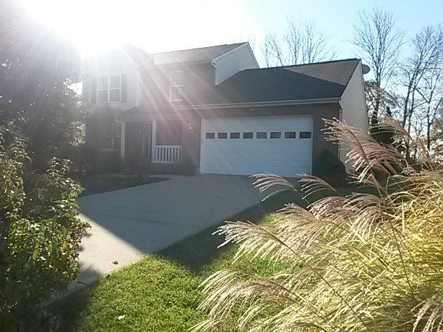 Photo 1 for 10057 Braxton Dr Union, KY 41091
