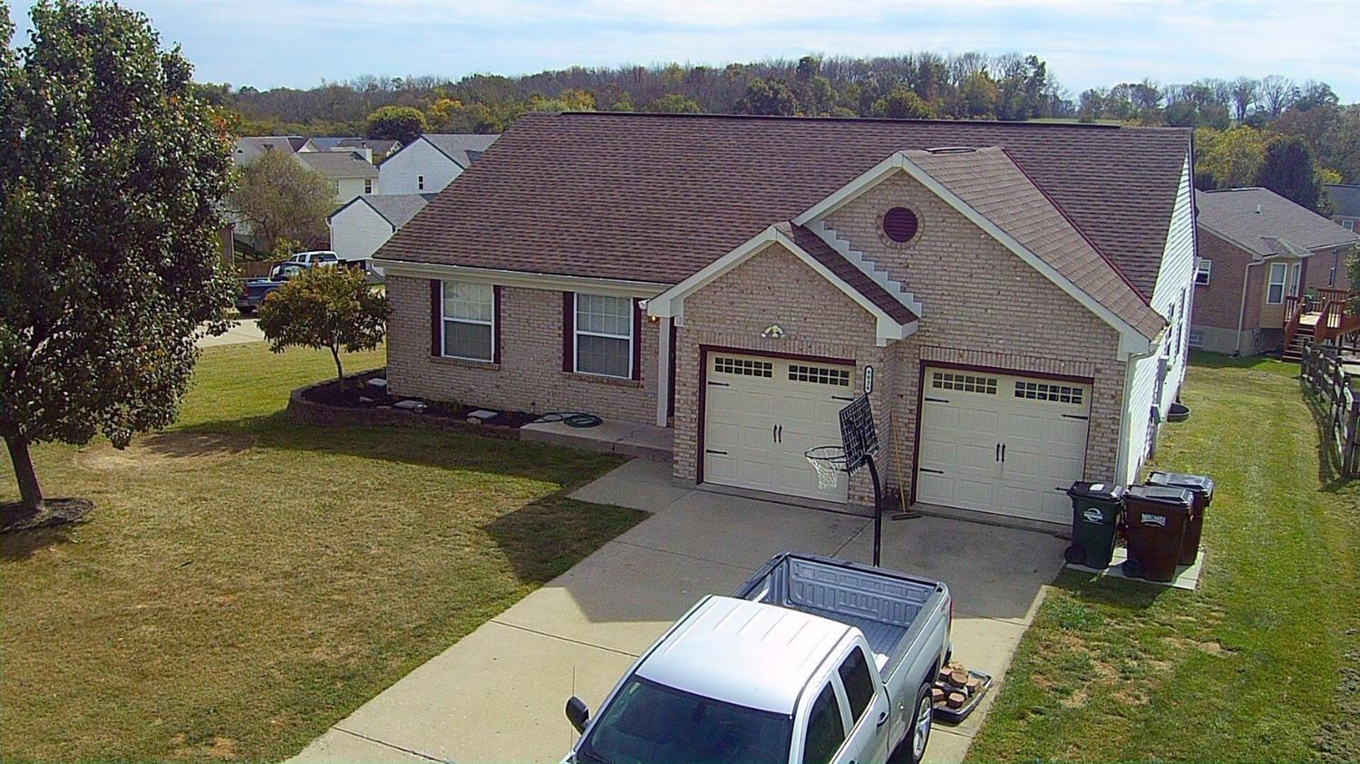 real estate photo 1 for 9936 Cobblestone Blvd Independence, KY 41051