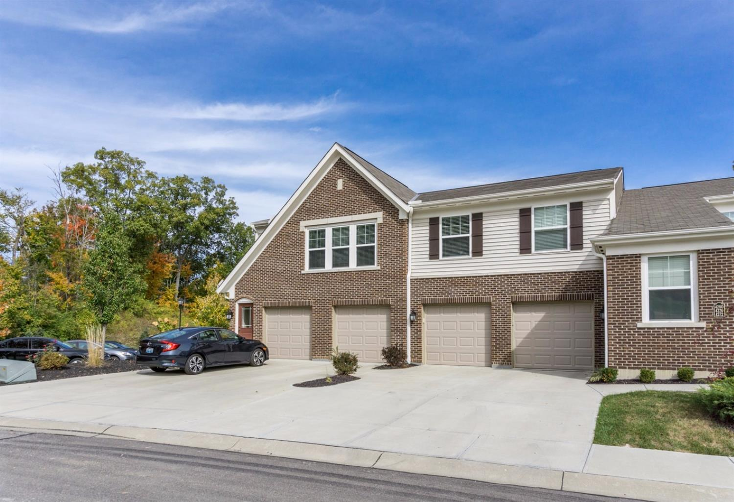 4284 Country Mill Rdg