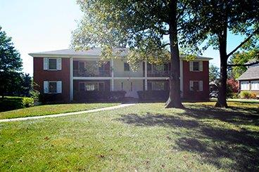 real estate photo 1 for 7 Locust Ave Lakeside Park, KY 41017