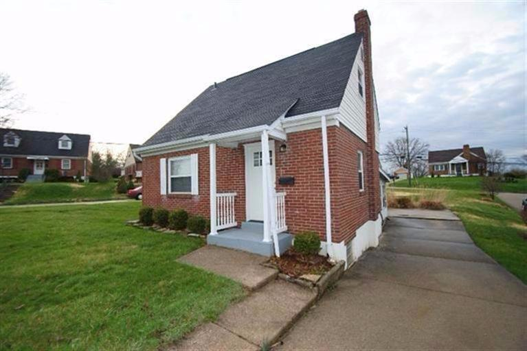 real estate photo 1 for 1 Terrace Ave Crestview, KY 41076