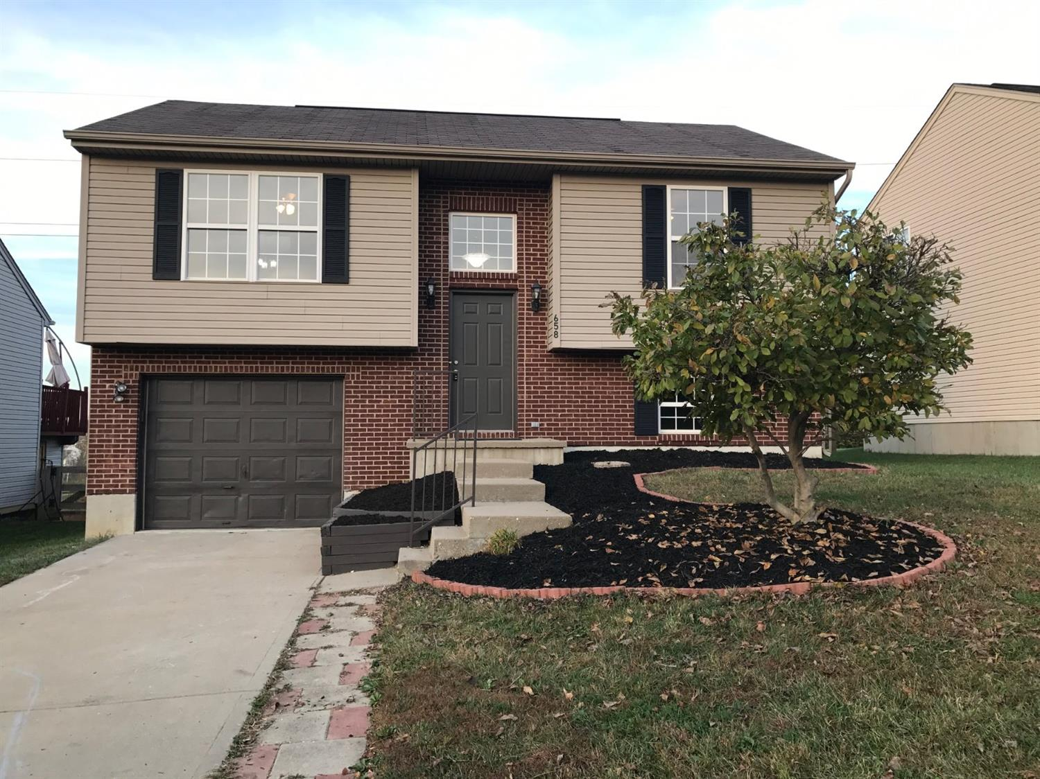 Photo 1 for 658 Lyonia Dr Independence, KY 41051