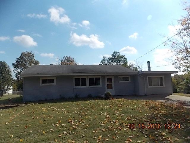real estate photo 1 for 6474 Marilyn Ave Independence, KY 41051