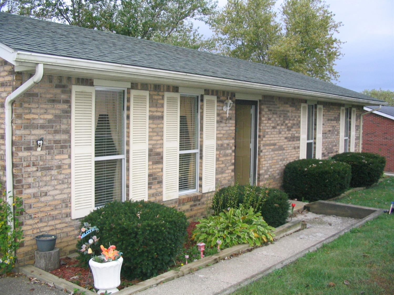 2 Horizon Circle Cir Owenton, KY
