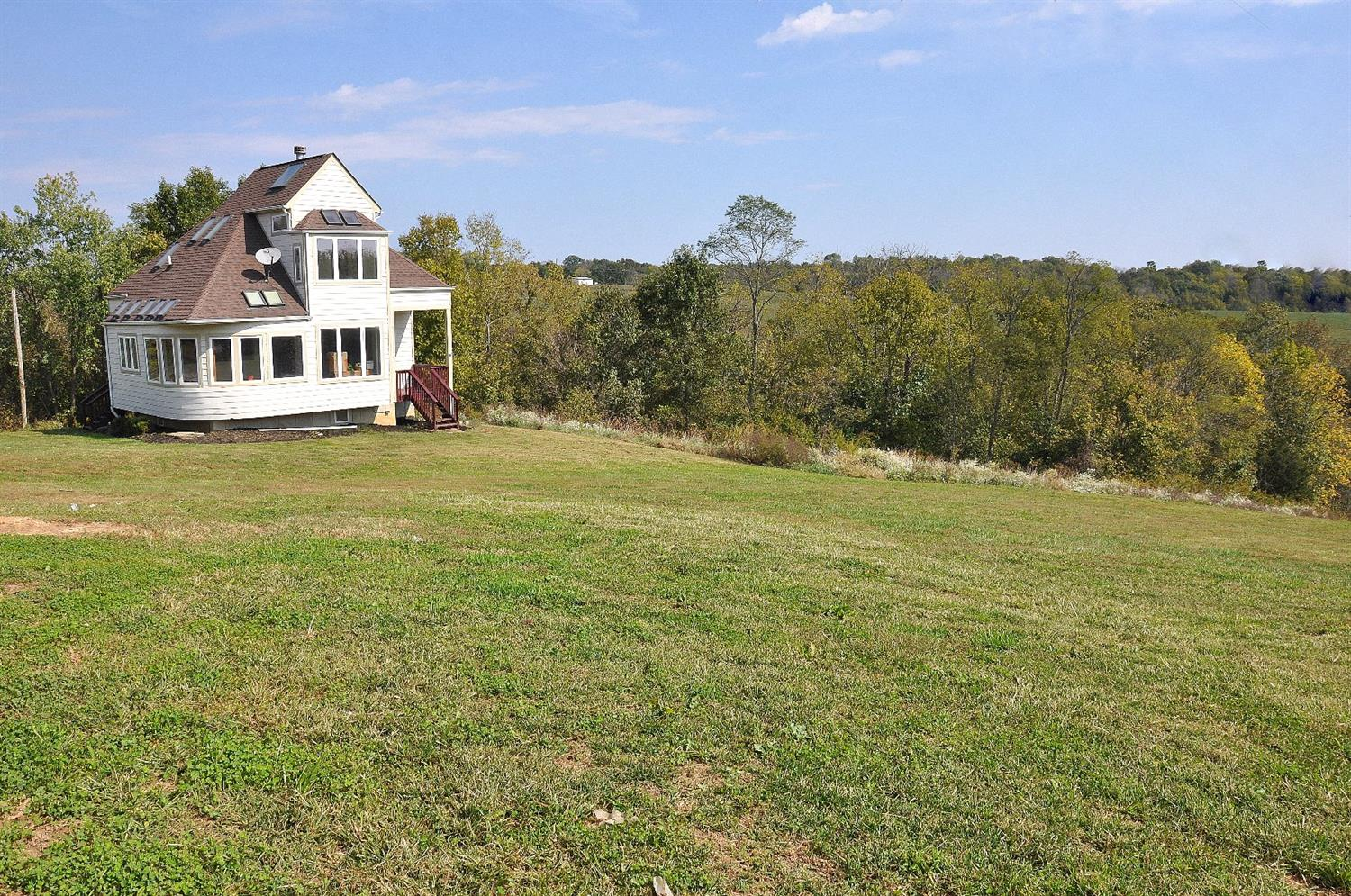 real estate photo 1 for 12646 Bowman Rd Independence, KY 41051