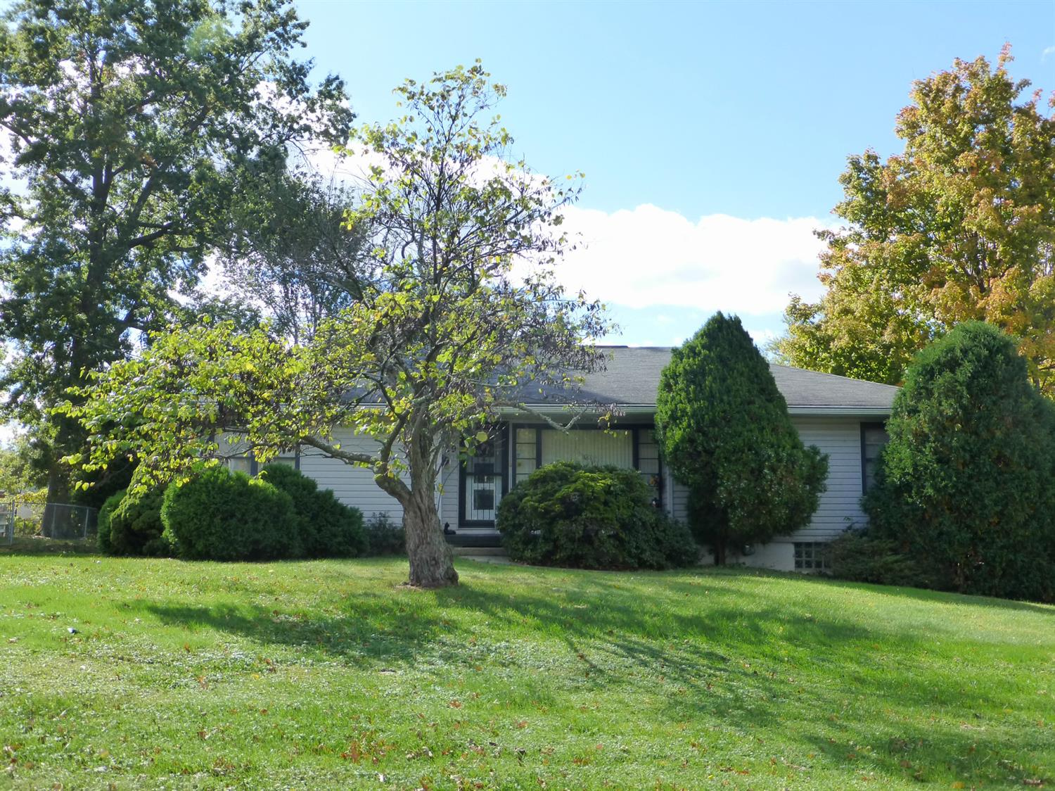 real estate photo 1 for 29 Edwards Ave Florence, KY 41042
