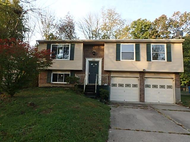 real estate photo 1 for 3455 Ridgewood Dr Erlanger, KY 41018