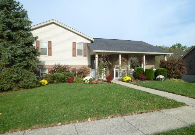 Photo 1 for 6 Darrma Ct Cold Spring, KY 41076