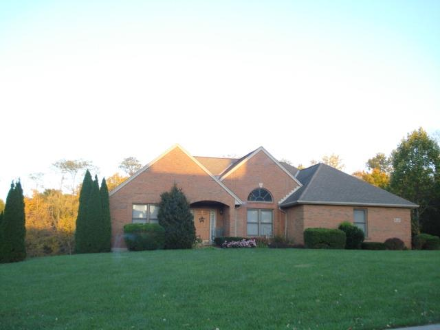 real estate photo 1 for 99 Longridge Dr Alexandria, KY 41001