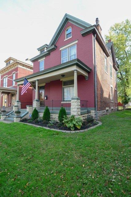 real estate photo 1 for 226 6th Ave Dayton, KY 41074