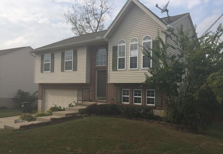 Photo 1 for 9296 Hawksridge Dr Covington, KY 41017
