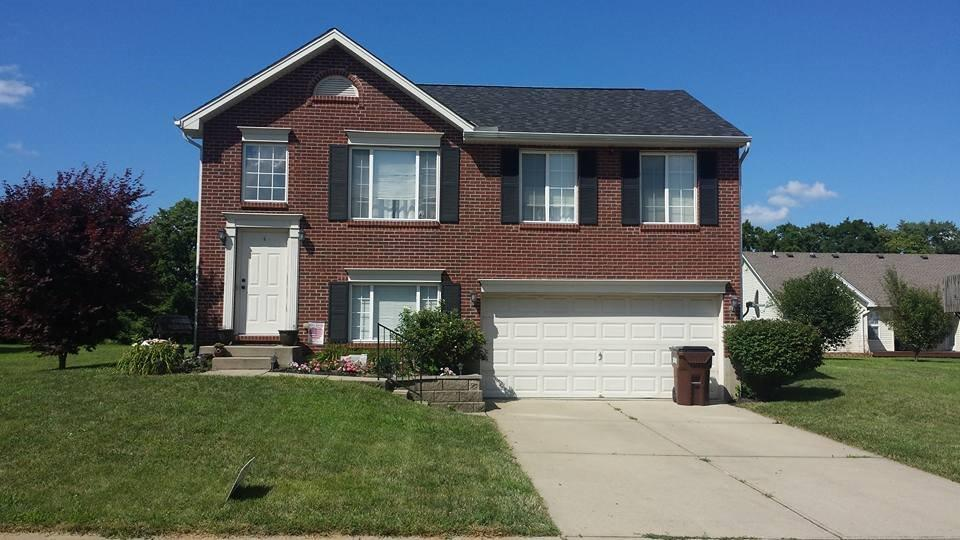 Photo 1 for 206 Sandpiper Ln Warsaw, KY 41095