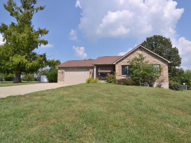 real estate photo 1 for 5722 Idlewild Rd Burlington, KY 41005