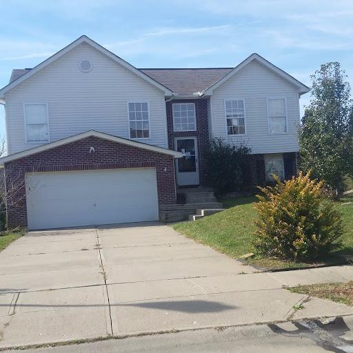 real estate photo 1 for 10322 N Sheraton Ct Independence, KY 41051