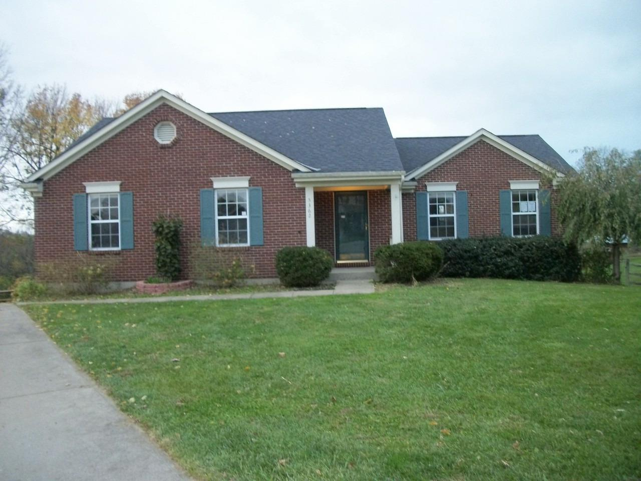 real estate photo 1 for 5362 Fawnview Ct Independence, KY 41051