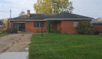 real estate photo 1 for 17 Edwards Ave Florence, KY 41042