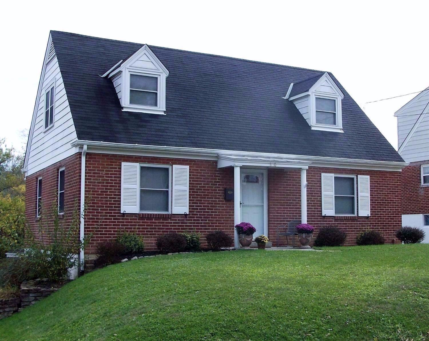 Photo 1 for 30 Pine Hill Dr Crestview, KY 41076