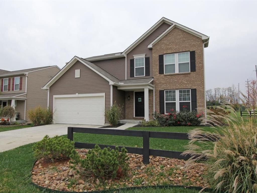 3005 alderbrook dr independence ky 41051 listing details for Alderbrook homes