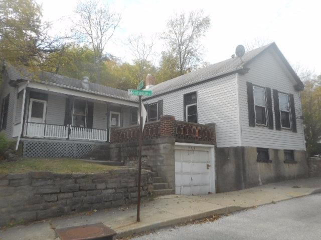 real estate photo 1 for 901 Montague Rd Park Hills, KY 41011