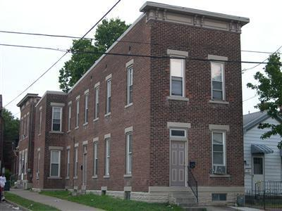 real estate photo 1 for 357 E 16th St Covington, KY 41014