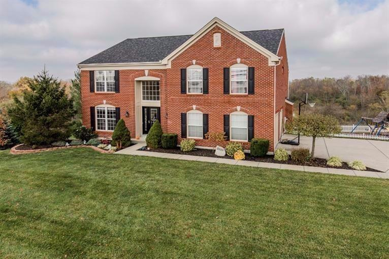 real estate photo 1 for 3120 Senour Rd Independence, KY 41051