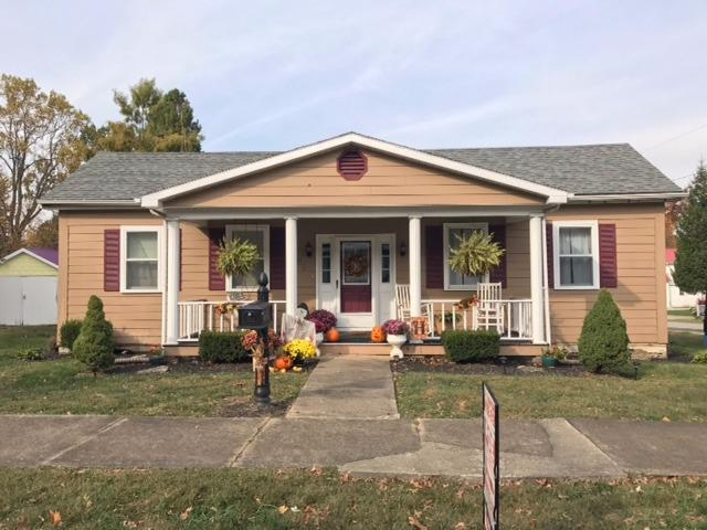 real estate photo 1 for 309 E Fourth St Augusta, KY 41002