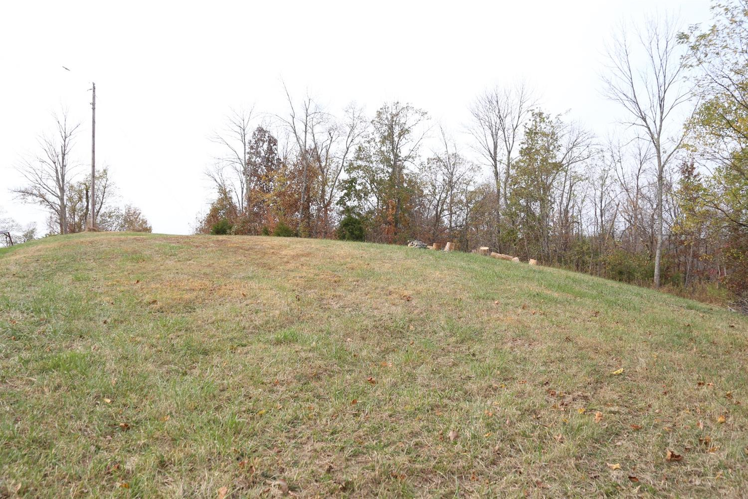 real estate photo 1 for RANKIN MILL Rd Falmouth, KY 41040