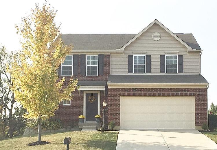 Photo 1 for 6279 Baymiller Ln Burlington, KY 41005