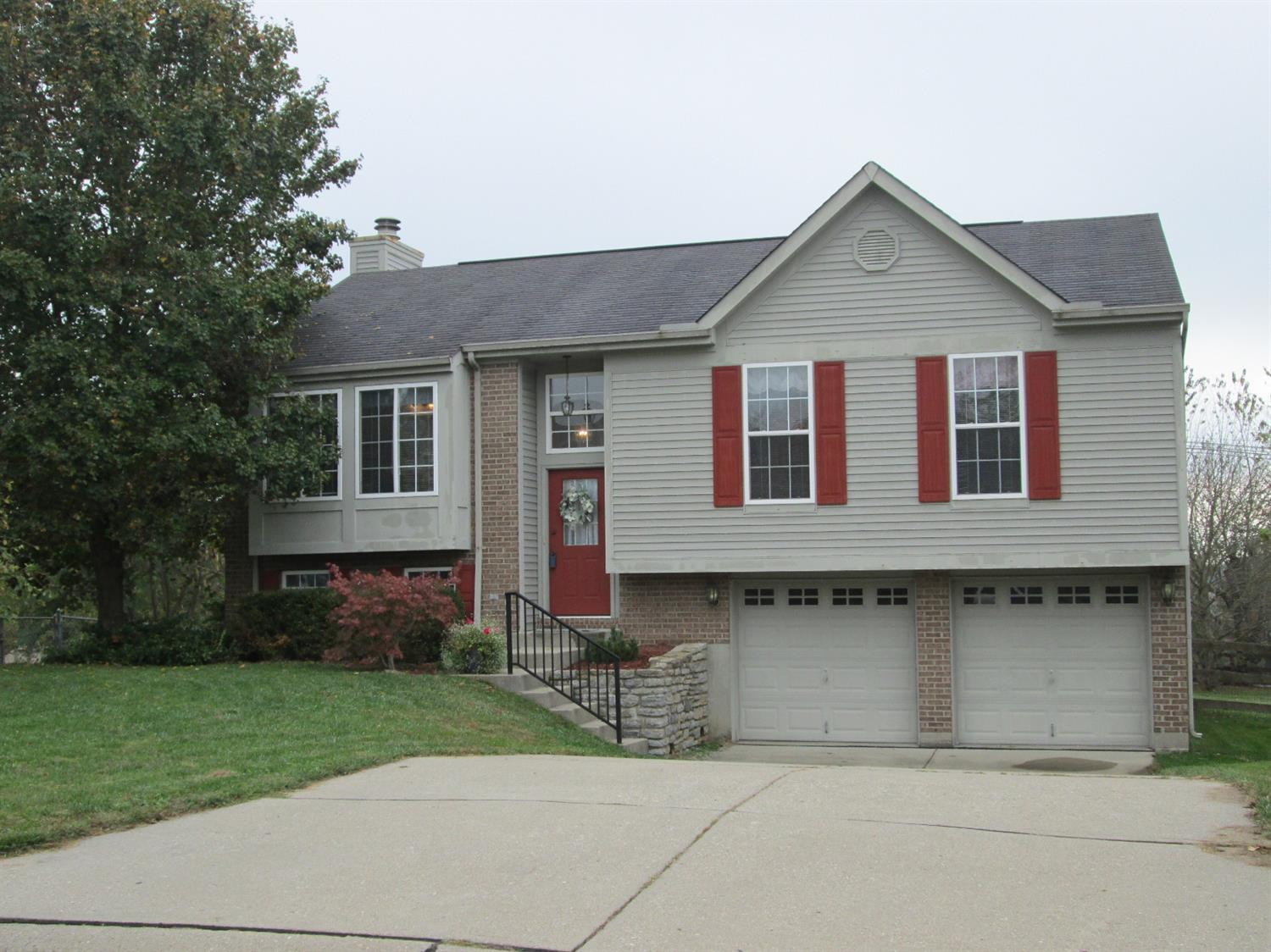 real estate photo 1 for 7190 Highpoint Dr Florence, KY 41042