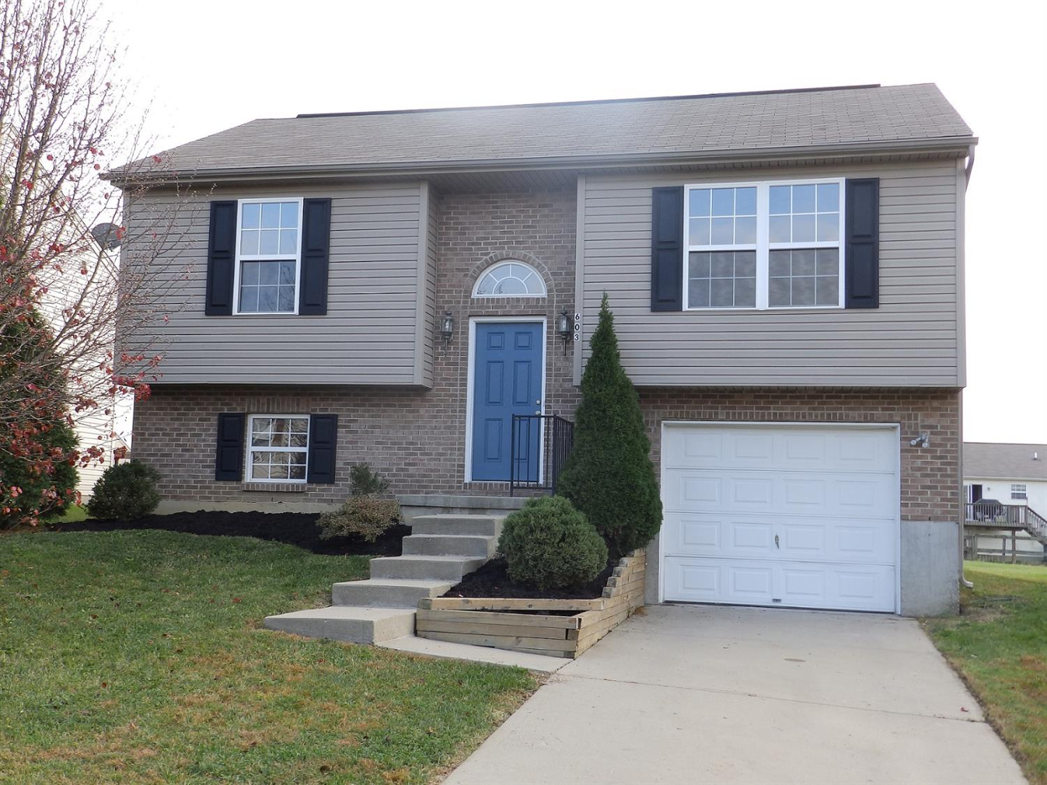 Photo 1 for 603 Branch Ct Independence, KY 41051