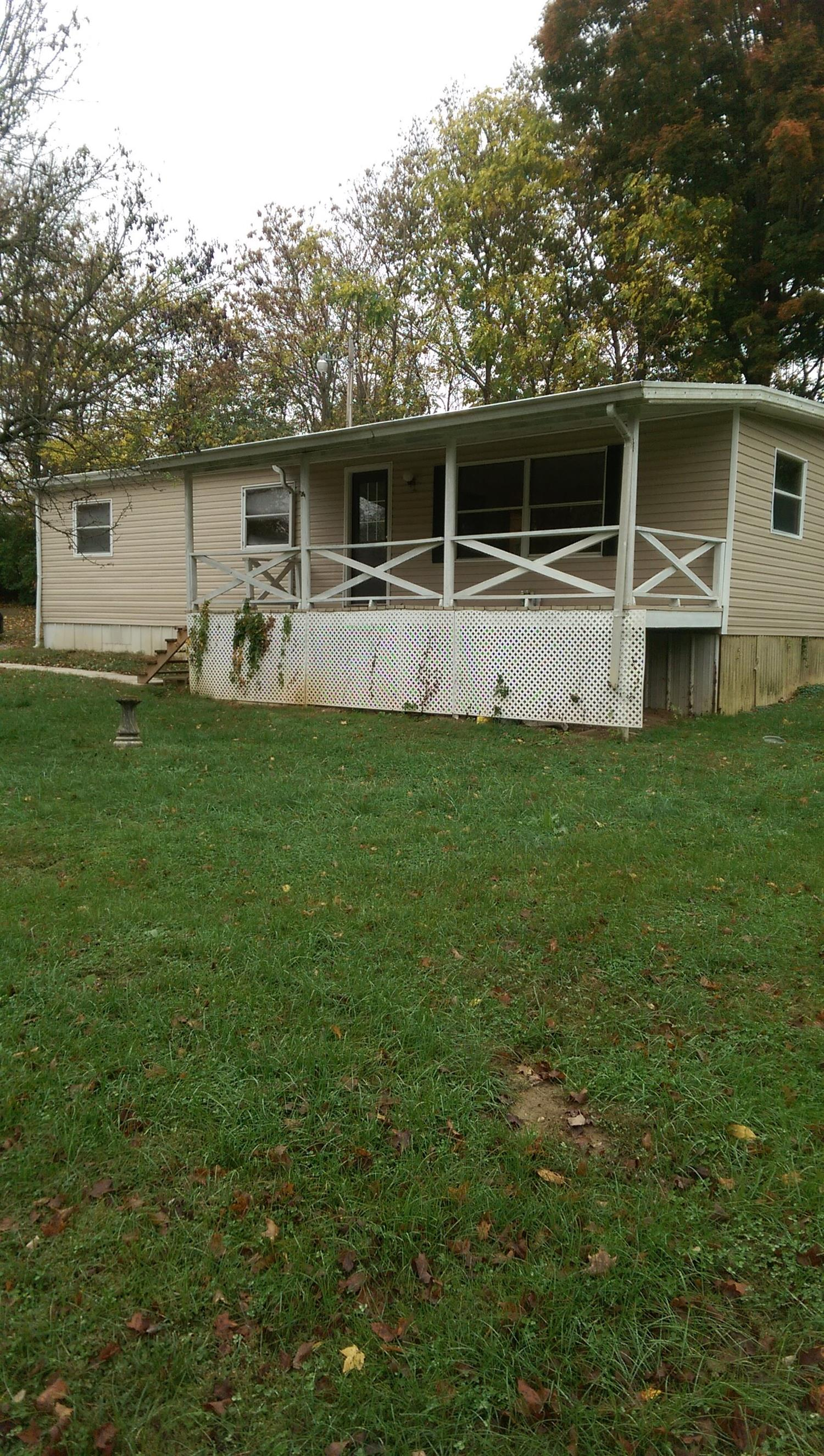 real estate photo 1 for 2991 Walton Rd Hebron, KY 41048