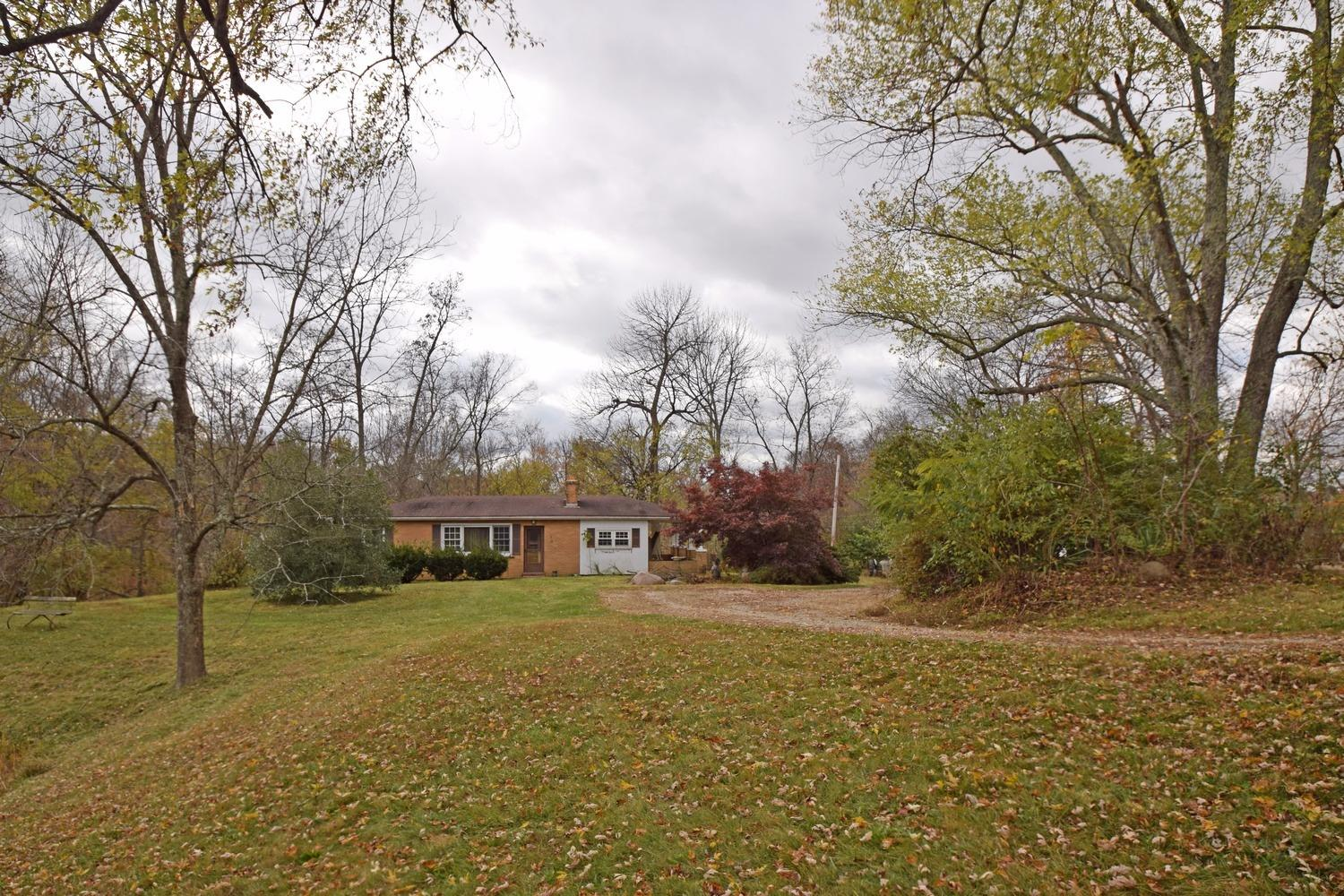 real estate photo 1 for 6259 Rogers Ln Burlington, KY 41005