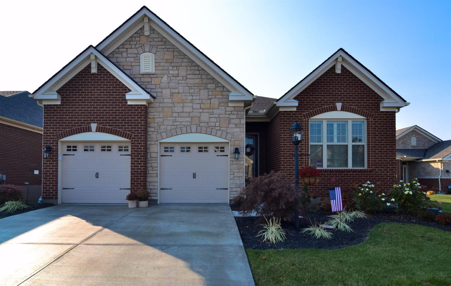 Photo 1 for 9515 Symphony Ct Union, KY 41091
