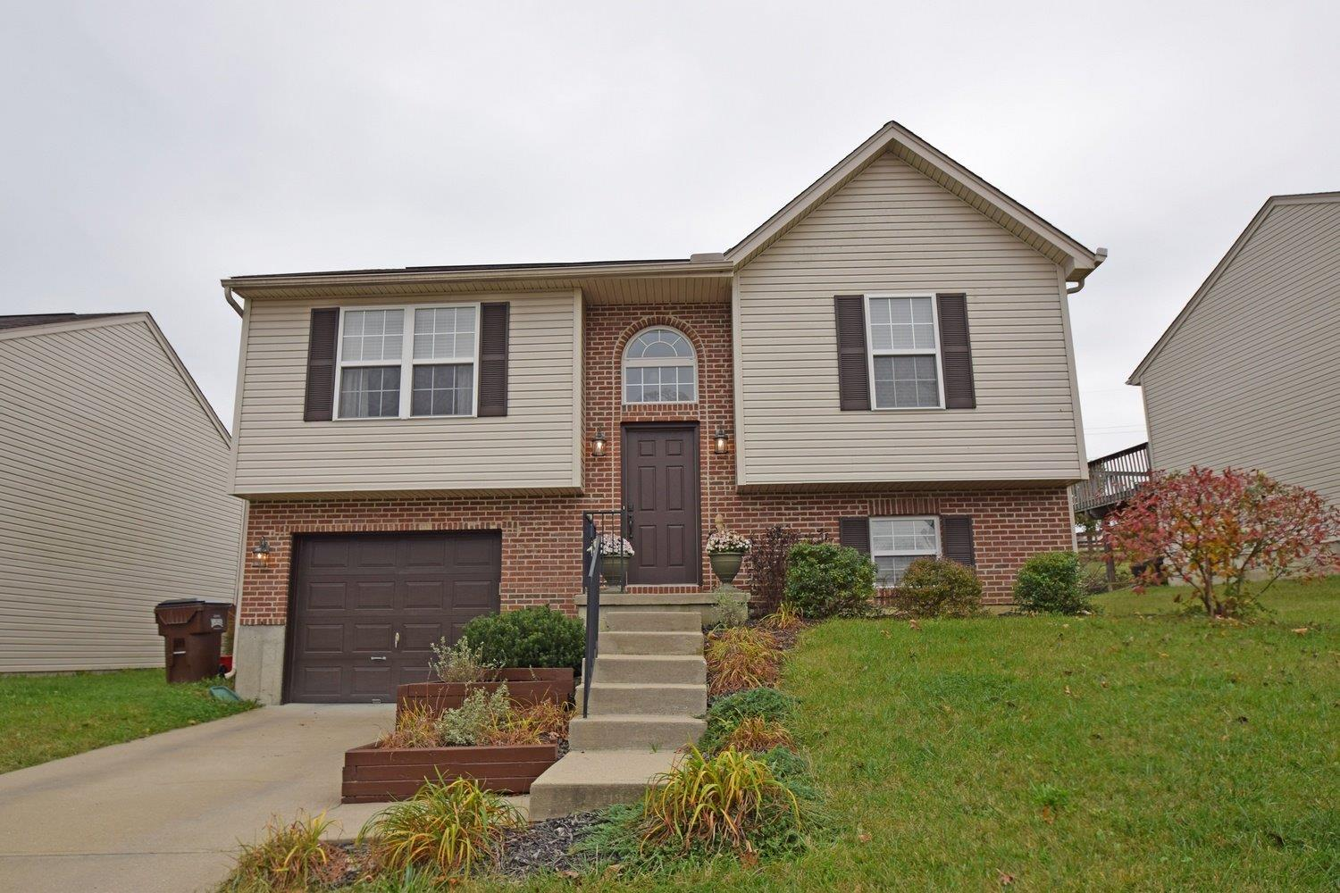real estate photo 1 for 627 Tupelo Dr Independence, KY 41051