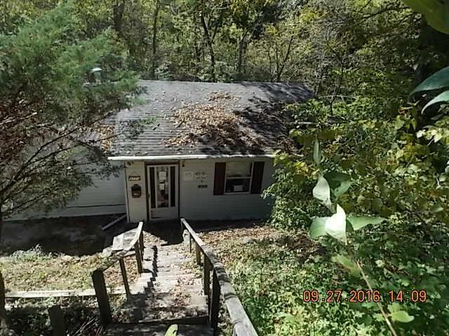 real estate photo 1 for 3771 Wolf Rd Covington, KY 41015