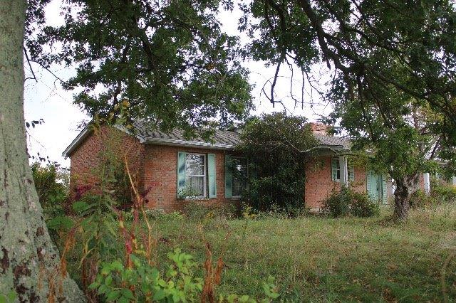 real estate photo 1 for 10998 Washington Trace Rd California, KY 41007