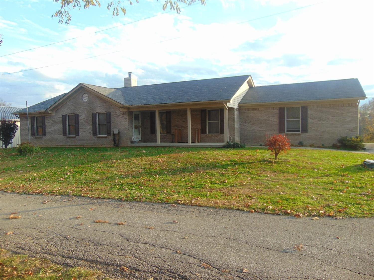 Photo 1 for 12061 Riggs Rd Independence, KY 41051