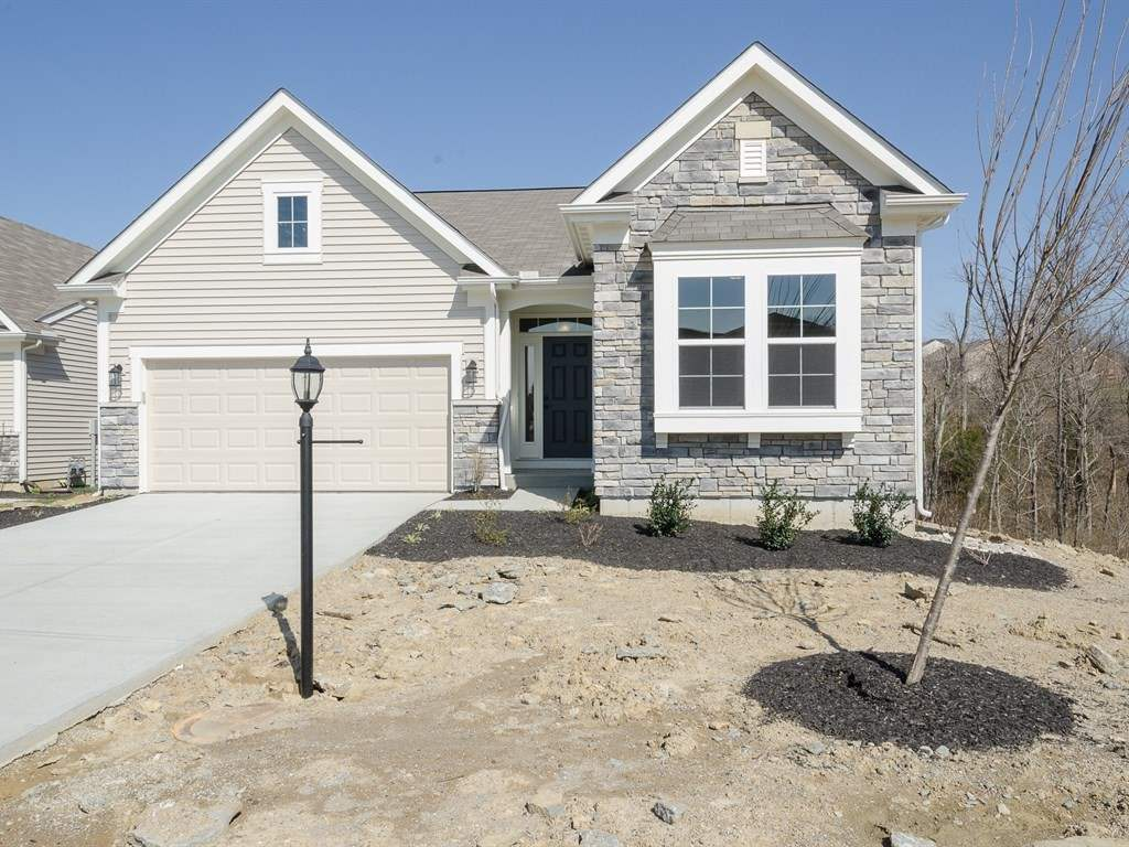 Photo 1 for 2385 Ormond Dr Union, KY 41091